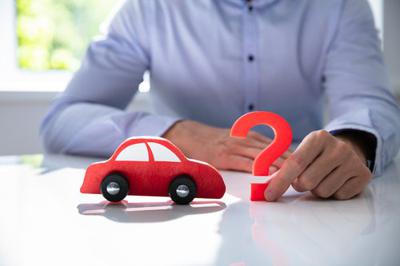 Buying Versus Leasing a Car: Which Is Better?